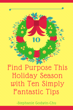 finding-purpose-this-holiday-season