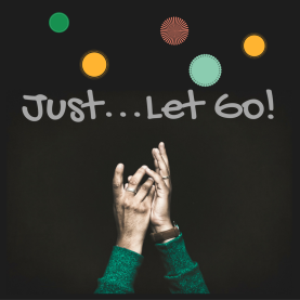 just-let-go